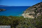 Istro Crete - Lassithi Prefecture - Photo 4 - Photo JustGreece.com