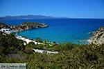 JustGreece.com Istro Crete - Lassithi Prefecture - Photo 8 - Foto van JustGreece.com
