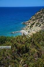 Istro Crete - Lassithi Prefecture - Photo 10 - Photo JustGreece.com