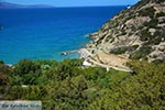 JustGreece.com Istro Crete - Lassithi Prefecture - Photo 11 - Foto van JustGreece.com