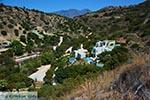 Istro Crete - Lassithi Prefecture - Photo 13 - Photo JustGreece.com