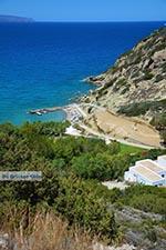 JustGreece.com Istro Crete - Lassithi Prefecture - Photo 18 - Foto van JustGreece.com