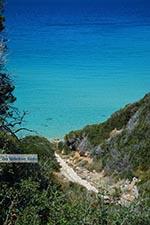 Istro Crete - Lassithi Prefecture - Photo 21 - Foto van JustGreece.com