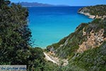 JustGreece.com Istro Crete - Lassithi Prefecture - Photo 22 - Foto van JustGreece.com
