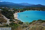 JustGreece.com Istro Crete - Lassithi Prefecture - Photo 23 - Foto van JustGreece.com
