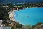 JustGreece.com Istro Crete - Lassithi Prefecture - Photo 24 - Foto van JustGreece.com