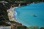 JustGreece.com Istro Crete - Lassithi Prefecture - Photo 25 - Foto van JustGreece.com