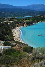 JustGreece.com Istro Crete - Lassithi Prefecture - Photo 27 - Foto van JustGreece.com