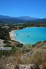 JustGreece.com Istro Crete - Lassithi Prefecture - Photo 28 - Foto van JustGreece.com