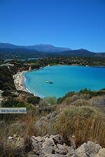 JustGreece.com Istro Crete - Lassithi Prefecture - Photo 29 - Foto van JustGreece.com