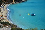 Istro Crete - Lassithi Prefecture - Photo 32 - Photo JustGreece.com