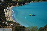 JustGreece.com Istro Crete - Lassithi Prefecture - Photo 33 - Foto van JustGreece.com