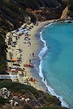 Istro Crete - Lassithi Prefecture - Photo 35 - Photo JustGreece.com