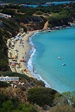 JustGreece.com Istro Crete - Lassithi Prefecture - Photo 36 - Foto van JustGreece.com