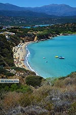JustGreece.com Istro Crete - Lassithi Prefecture - Photo 37 - Foto van JustGreece.com