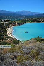 Istro Crete - Lassithi Prefecture - Photo 38 - Photo JustGreece.com