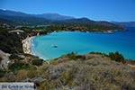 JustGreece.com Istro Crete - Lassithi Prefecture - Photo 39 - Foto van JustGreece.com