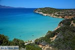JustGreece.com Istro Crete - Lassithi Prefecture - Photo 42 - Foto van JustGreece.com