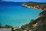 Istro Crete - Lassithi Prefecture - Photo 43 - Photo JustGreece.com