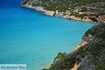 Istro Crete - Lassithi Prefecture - Photo 44 - Photo JustGreece.com