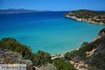 JustGreece.com Istro Crete - Lassithi Prefecture - Photo 45 - Foto van JustGreece.com