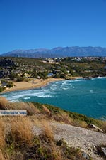 JustGreece.com Kalathas - Chorafakia Crete - Chania Prefecture - Photo 6 - Foto van JustGreece.com
