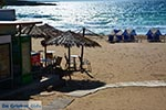 Kalathas - Chorafakia Crete - Chania Prefecture - Photo 13 - Photo JustGreece.com