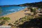 JustGreece.com Kalathas - Chorafakia Crete - Chania Prefecture - Photo 21 - Foto van JustGreece.com