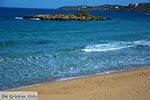 Kalathas - Chorafakia Crete - Chania Prefecture - Photo 25 - Photo JustGreece.com