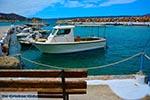JustGreece.com Kalives Crete - Chania Prefecture - Photo 3 - Foto van JustGreece.com