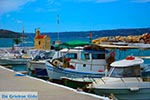 JustGreece.com Kalives Crete - Chania Prefecture - Photo 4 - Foto van JustGreece.com
