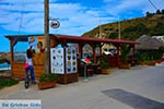 JustGreece.com Kalives Crete - Chania Prefecture - Photo 10 - Foto van JustGreece.com
