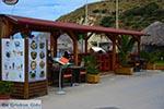 JustGreece.com Kalives Crete - Chania Prefecture - Photo 11 - Foto van JustGreece.com