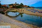 JustGreece.com Kalives Crete - Chania Prefecture - Photo 13 - Foto van JustGreece.com
