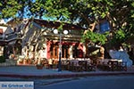JustGreece.com Kalives Crete - Chania Prefecture - Photo 20 - Foto van JustGreece.com