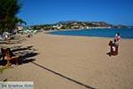JustGreece.com Kalives Crete - Chania Prefecture - Photo 22 - Foto van JustGreece.com