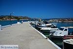 JustGreece.com Kalives Crete - Chania Prefecture - Photo 28 - Foto van JustGreece.com