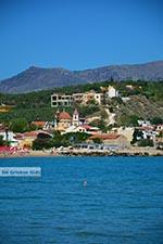 JustGreece.com Kalives Crete - Chania Prefecture - Photo 30 - Foto van JustGreece.com