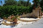 Kaliviani Crete - Chania Prefecture - Photo 1 - Photo JustGreece.com