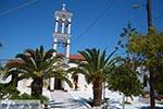 Kaliviani Crete - Chania Prefecture - Photo 8 - Photo JustGreece.com