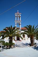 Kaliviani Crete - Chania Prefecture - Photo 9 - Photo JustGreece.com