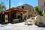 Kaliviani Crete - Chania Prefecture - Photo 13 - Photo JustGreece.com