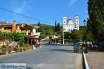Kandanos Crete - Chania Prefecture - Photo 3 - Photo JustGreece.com