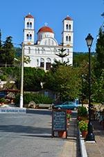 Kandanos Crete - Chania Prefecture - Photo 4 - Photo JustGreece.com