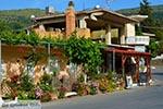 JustGreece.com Kandanos Crete - Chania Prefecture - Photo 5 - Foto van JustGreece.com