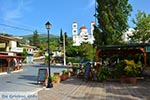 JustGreece.com Kandanos Crete - Chania Prefecture - Photo 6 - Foto van JustGreece.com