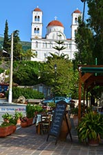 JustGreece.com Kandanos Crete - Chania Prefecture - Photo 7 - Foto van JustGreece.com