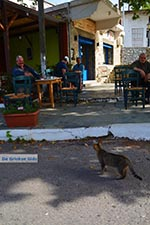 JustGreece.com Kandanos Crete - Chania Prefecture - Photo 12 - Foto van JustGreece.com