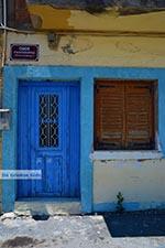 JustGreece.com Katalagari Crete - Heraklion Prefecture - Photo 4 - Foto van JustGreece.com