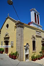 Katalagari Crete - Heraklion Prefecture - Photo 11 - Photo JustGreece.com
